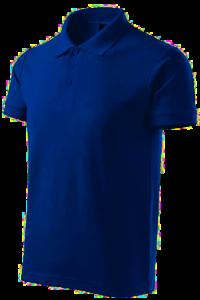 Polokošile pánská Archivy - Potisk triček Duko f9ffdb35fe